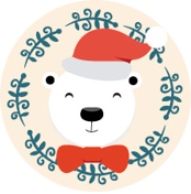 Cliquez sur le petit ours pour voir de quoi il s\'agit...