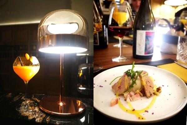 restaurant_comptoir_cecil_lyon