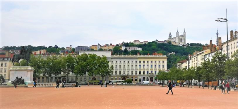 bellecour_lyon
