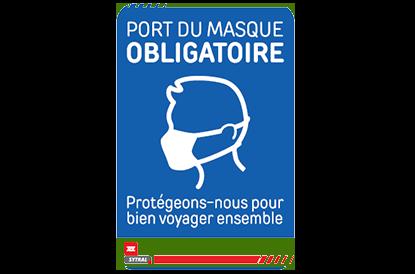 port_du_masque_tcl_lyon