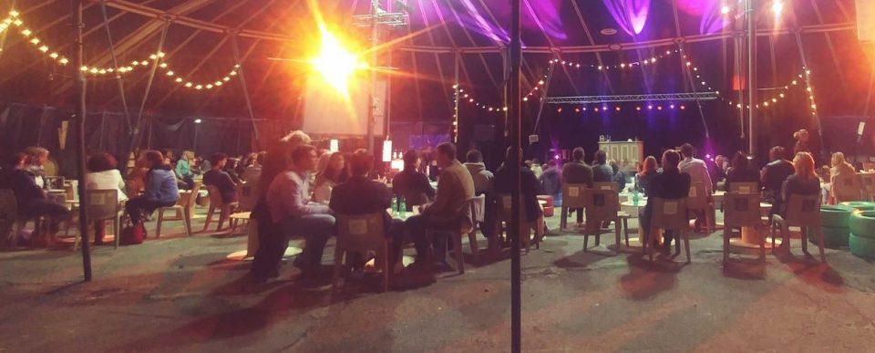 festival_du_canal_-_les_puces