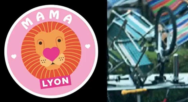 mama_shelter_lyon