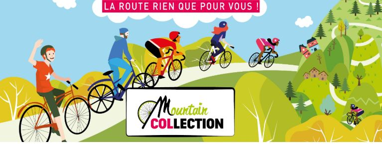 mountain_collection_maurienne_velo