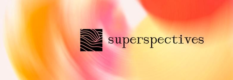 superspectives_lyon_concerts