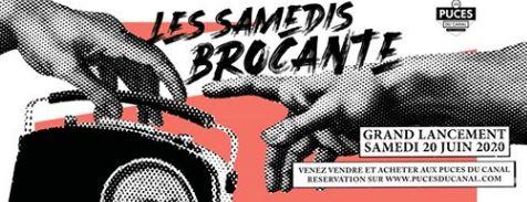 brocante_puces_du_canal_2020