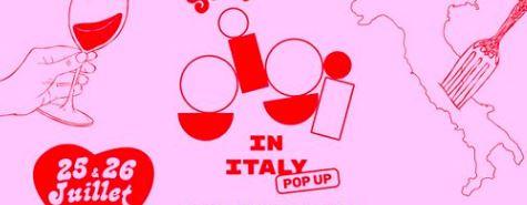lunch_italien_gigi_bar_lyon_croix_rousse