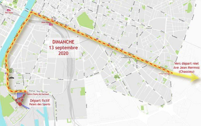 TourDeFrance_circulation_stationnement-2