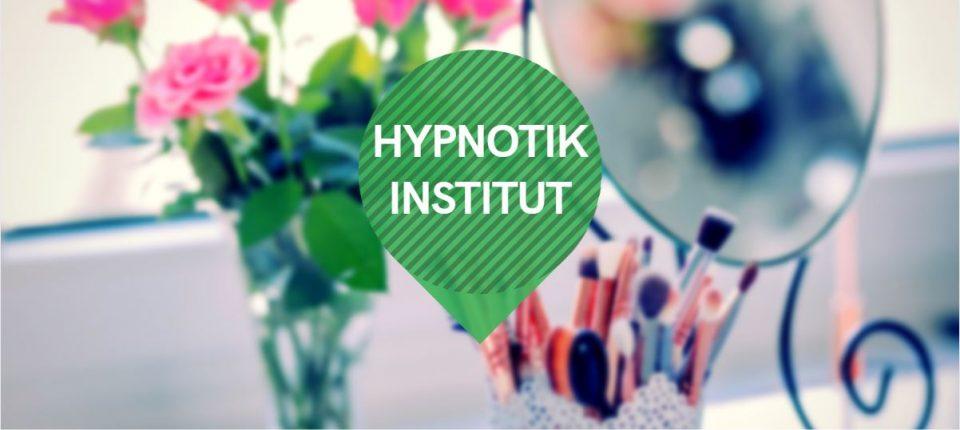 Hypnotik Institut : salon de beauté dans le 6ème