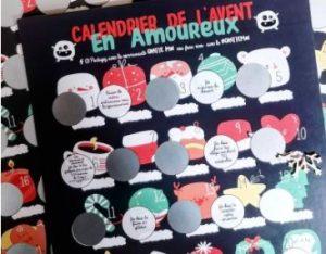 calendrier_de_lavent_gratte_moi