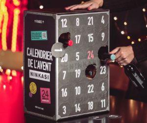 calendrier_de_lavent_ninkasi