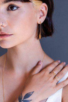 eskhina bijoux