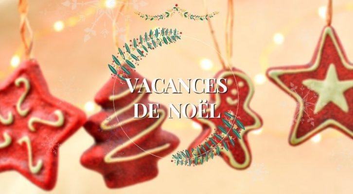 CALENDRIER DE L'AVENT J20 : les bons plans vacances de Noël