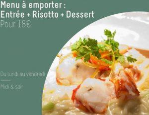 octave_restaurant_commande_lyon_vaise