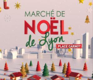 place_carnot_marche_de_noel