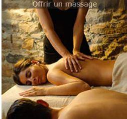au_bout_du_monde_massage_saint_valentin