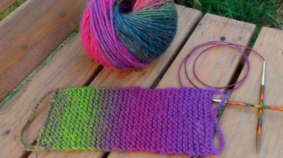 cours de tricot lyon