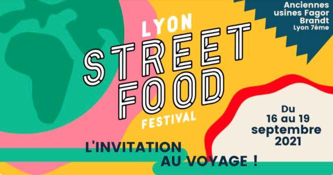 lyon_street_food_festival_2021