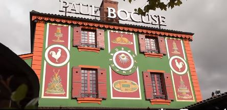 paul bocuse saint valentin