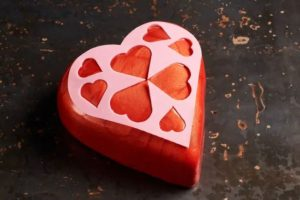 seve_saint_valentin