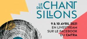 chant_des_sillons_musique