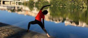 yoga_en_exterieur_lyon