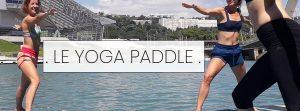 yoga_paddle_lyon