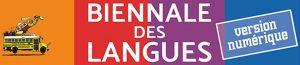 biennale_des_langues_la_caravane_des_mots_lyon