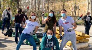 cleanwalk_nettoyons_lyon