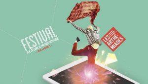 festival_les_arthemiades