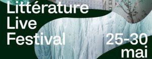 litterature_live_festival_2021_lyon