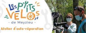 pont_d_herbens_reparation_velo