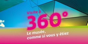 visite_musee_confluence