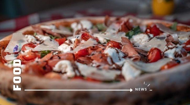 Nano Trattoria lance les pizzas de dégustations à Lyon