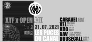 open_air_les_puces_du_canal