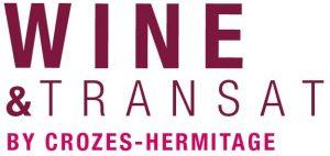 wine_and_transat_lyon