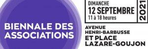 BIENNALE_DES_ASSOCIATIONS___villeurbanne