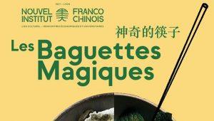 baguette_magique_lyon